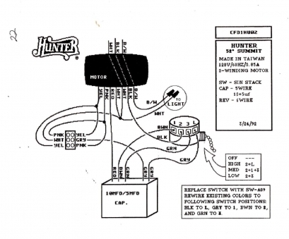 wiring ceiling fan with light and remote Wiring Diagram, Ceiling, Light, Refrence Hunter Remote Control Fans Diagrams Of On Wiring Ceiling, With Light, Remote Popular Wiring Diagram, Ceiling, Light, Refrence Hunter Remote Control Fans Diagrams Of On Ideas