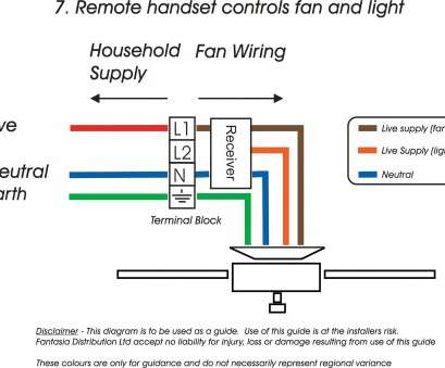 wiring ceiling fan with light one switch Ceiling, With Light Wiring Diagram, Switch Bright To And Wiring Ceiling, With Light, Switch Creative Ceiling, With Light Wiring Diagram, Switch Bright To And Ideas