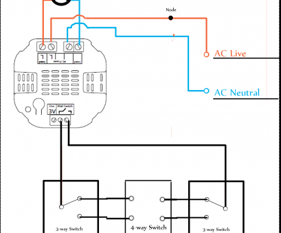 wiring diagram for 2 way switch 4, switch wiring diagram light middle lorestan info, pole switch wiring diagram 4 way Wiring Diagram, 2, Switch Popular 4, Switch Wiring Diagram Light Middle Lorestan Info, Pole Switch Wiring Diagram 4 Way Pictures
