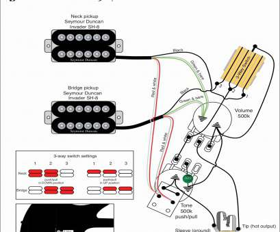 wiring diagram 3 way switch two lights 3, Switch Wiring Diagram, Inspirational Luxury Schecter Guitar Wiring Diagram Of 3, Switch Wiring Diagram 3, Switch, Lights Simple 3, Switch Wiring Diagram, Inspirational Luxury Schecter Guitar Wiring Diagram Of 3, Switch Collections