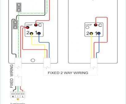 wiring diagram 3 way switch two lights hall, landing light wiring diagram, 2, switch diagram rh yourproducthere co, Light Wiring Diagram To, Switch, Lights Wiring Wiring Diagram 3, Switch, Lights Fantastic Hall, Landing Light Wiring Diagram, 2, Switch Diagram Rh Yourproducthere Co, Light Wiring Diagram To, Switch, Lights Wiring Solutions