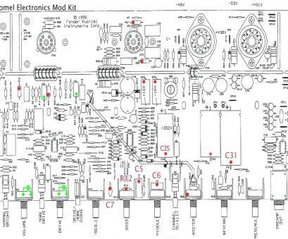 wiring diagram 3 way switch two lights Wiring Diagram 3, Switch, Lights Harness Options, Hot, Best Of Simple Wiring Diagram 3, Switch, Lights Nice Wiring Diagram 3, Switch, Lights Harness Options, Hot, Best Of Simple Photos