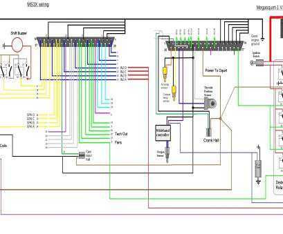 wiring diagram 3 way switch split receptacle Drag, Wiring Diagram 3, Switch Split Receptacle Page Harness Wiring Diagram 3, Switch Split Receptacle Creative Drag, Wiring Diagram 3, Switch Split Receptacle Page Harness Solutions