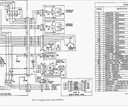 16 Professional Wiring Diagram 3, Switch Split Receptacle ... on 3 way valve diagram, 3 way light diagram, 3 way stop diagram, 3 way plug diagram, 3 way bulb diagram, 3 way outlet diagram, 3 way fan diagram, 3 way switches diagram, 3 way sensor diagram, 3 way solenoid diagram, 3 way rocker switch diagram, 3 way lighting diagram,