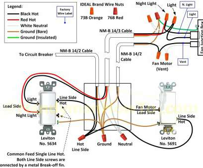 wiring diagram for 3 way switch with dimmer ... 3, Switch Wiring Diagram With Dimmer Fresh Valid Wiring Diagram, 3, Switch And Wiring Diagram, 3, Switch With Dimmer Popular ... 3, Switch Wiring Diagram With Dimmer Fresh Valid Wiring Diagram, 3, Switch And Solutions