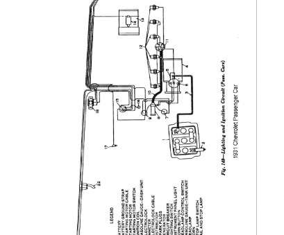 wiring diagram for 4 recessed lights Wiring Diagram, Garage Lighting Book Of Wiring Diagrams Recessed Lights Best Wiring Garage Lights Wiring 13 Best Wiring Diagram, 4 Recessed Lights Galleries