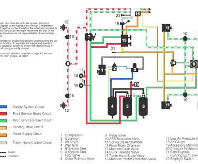 wiring diagram for 4 recessed lights 6, Light Switch Wiring Diagram Unique 6, Recessed Lighting Wiring Diagrams, Wiring Diagram Collection Wiring Diagram, 4 Recessed Lights Perfect 6, Light Switch Wiring Diagram Unique 6, Recessed Lighting Wiring Diagrams, Wiring Diagram Collection Photos