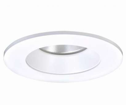 wiring diagram for 4 recessed lights ... Halo 4 In White Specular Recessed Lighting, Reflector Trim Fresh 4 Recessed Lighting Wiring Diagram, 4 Recessed Lights Top ... Halo 4 In White Specular Recessed Lighting, Reflector Trim Fresh 4 Recessed Lighting Ideas