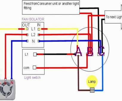 11 New Wiring Diagram, A Ceiling, With A Light With Pull Chain Galleries
