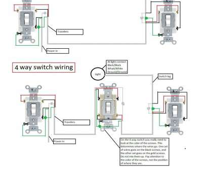 wiring diagram for a intermediate switch Best Wiring Diagramtwoway, Intermediate Switch Rh Podporapodnikania, At Wiring Diagram, Way, Intermediate Switch Best Wire 3 With, A Light Of Wiring Diagram, A Intermediate Switch Best Best Wiring Diagramtwoway, Intermediate Switch Rh Podporapodnikania, At Wiring Diagram, Way, Intermediate Switch Best Wire 3 With, A Light Of Galleries