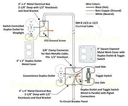 wiring diagram for a intermediate switch Wiring Diagram-two-way, Intermediate Switch, Colorful, Way Electrical Switch Wiring Wiring Diagram, A Intermediate Switch Most Wiring Diagram-Two-Way, Intermediate Switch, Colorful, Way Electrical Switch Wiring Images