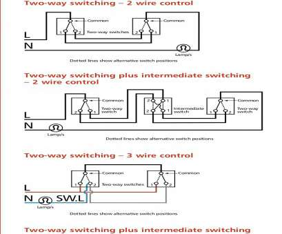 wiring diagram for a intermediate switch wiringdiagrams-130104040353-phpapp01-thumbnail-4.jpg?cb=1357272268 Wiring Diagram, A Intermediate Switch Best Wiringdiagrams-130104040353-Phpapp01-Thumbnail-4.Jpg?Cb=1357272268 Images