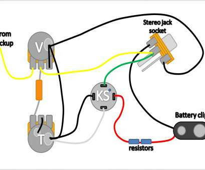 wiring diagram for a kill switch CSGuitars Wiring Diagram, A Kill Switch Top CSGuitars Collections