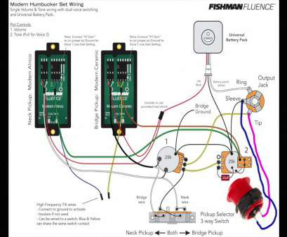 wiring diagram for a kill switch Install a Killswitch on active pickups (wiring diagram) Wiring Diagram, A Kill Switch Simple Install A Killswitch On Active Pickups (Wiring Diagram) Photos