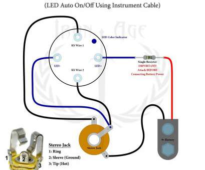 wiring diagram for a kill switch Killswitch Wiring Diagram Guitar Best Wiring Diagram, A Guitar Kill Switch, Guitar Cable Wiring Wiring Diagram, A Kill Switch Practical Killswitch Wiring Diagram Guitar Best Wiring Diagram, A Guitar Kill Switch, Guitar Cable Wiring Pictures