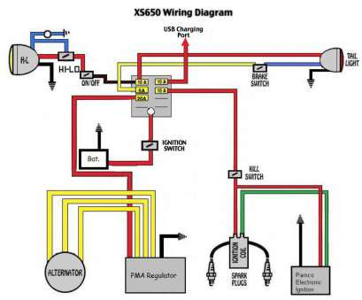 wiring diagram for a kill switch Motorcycle Kill Switch Wiring Diagram 4189997 Orig, Cdi Wiring Diagram, A Kill Switch Nice Motorcycle Kill Switch Wiring Diagram 4189997 Orig, Cdi Collections