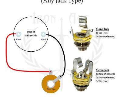 wiring diagram for a kill switch Wiring Diagram, A Guitar Kill Switch Valid Simple Killswitch Wiring Diagram, A Kill Switch Fantastic Wiring Diagram, A Guitar Kill Switch Valid Simple Killswitch Solutions
