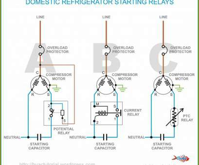 wiring diagram for air compressor motor air compressor 230v 1 phase wiring diagram wiring diagram database \u2022 Wiring Diagram, Air Compressor Motor New Air Compressor 230V 1 Phase Wiring Diagram Wiring Diagram Database \U2022 Solutions