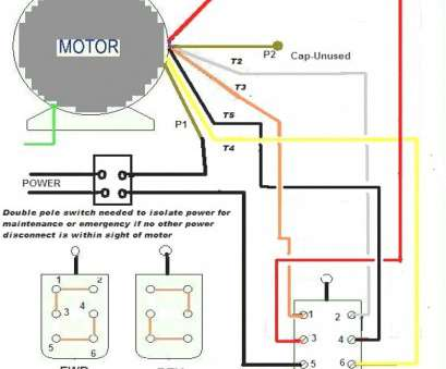 wiring diagram for air compressor motor Air Compressor Motor Wiring Diagram Simple Wiring Schema Shaded Pole Motor Wiring Diagram, Compressor Motor Wiring Diagram Wiring Diagram, Air Compressor Motor New Air Compressor Motor Wiring Diagram Simple Wiring Schema Shaded Pole Motor Wiring Diagram, Compressor Motor Wiring Diagram Solutions