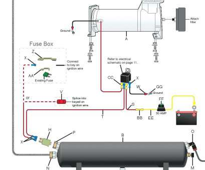 wiring diagram for air compressor motor Air Compressor Wiring, Simple Wiring Diagrams, Compressor Pressure Switch Wiring Diagram, Pressure Switch Diagram Wiring Diagram, Air Compressor Motor New Air Compressor Wiring, Simple Wiring Diagrams, Compressor Pressure Switch Wiring Diagram, Pressure Switch Diagram Galleries