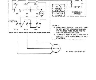 wiring diagram for air compressor motor Vr5 8, Compressor Wiring Diagram On Images Free Download, Capacitor With Pressure Switch 5a337b47eb9f9 Wiring Diagram, Air Compressor Motor Nice Vr5 8, Compressor Wiring Diagram On Images Free Download, Capacitor With Pressure Switch 5A337B47Eb9F9 Images