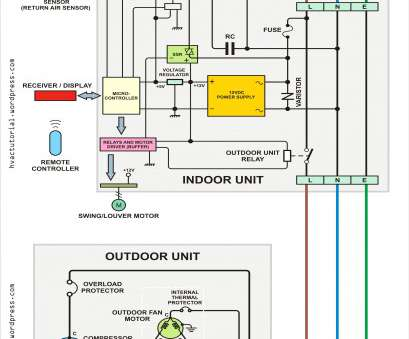 wiring diagram for automotive ac car ac schematic diagram wiring schematics diagram rh caltech, com automotive ac wiring schematic ac circuit schematic Wiring Diagram, Automotive Ac Best Car Ac Schematic Diagram Wiring Schematics Diagram Rh Caltech, Com Automotive Ac Wiring Schematic Ac Circuit Schematic Images