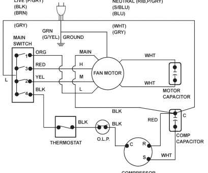wiring diagram for automotive ac carrier wiring diagram thermostat package, conditioning system rh eclecticstyle me automotive ac system wiring ac system wiring diagram Wiring Diagram, Automotive Ac Popular Carrier Wiring Diagram Thermostat Package, Conditioning System Rh Eclecticstyle Me Automotive Ac System Wiring Ac System Wiring Diagram Photos