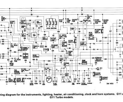 wiring diagram for automotive Automotive Wiring Diagram Abbreviations top-rated Wiring Diagram Automotive Electrical Wiringgrams Symbols Basic Wiring Diagram, Automotive Brilliant Automotive Wiring Diagram Abbreviations Top-Rated Wiring Diagram Automotive Electrical Wiringgrams Symbols Basic Galleries
