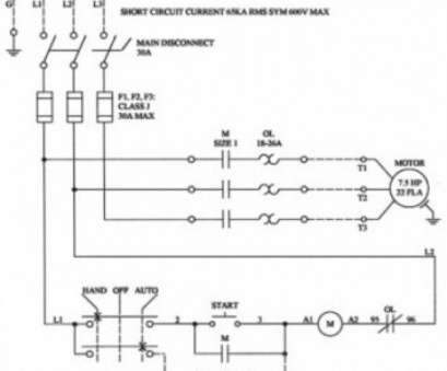 wiring diagram for automotive switch Auto Wiring Diagrams Great Of Hand, Diagram Square, Automotive Wiring Diagram, Automotive Switch Practical Auto Wiring Diagrams Great Of Hand, Diagram Square, Automotive Collections