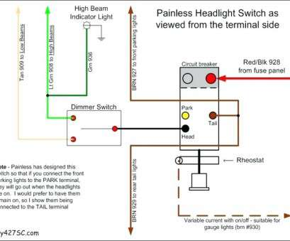 wiring diagram for automotive switch headlight dimmer switch wiring diagram chunyan me rh chunyan me, dimmer switch wiring diagram Household Wiring Diagram, Automotive Switch New Headlight Dimmer Switch Wiring Diagram Chunyan Me Rh Chunyan Me, Dimmer Switch Wiring Diagram Household Ideas