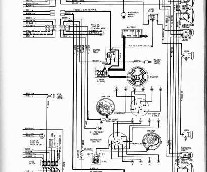 wiring diagram for automotive Wiring Diagram, Auto Crane Inspirational Wiring Diagram, Auto Clark Wiring Diagram Auto Crane Wiring Diagram Wiring Diagram, Automotive Creative Wiring Diagram, Auto Crane Inspirational Wiring Diagram, Auto Clark Wiring Diagram Auto Crane Wiring Diagram Galleries