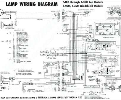 wiring diagram for automotive Wiring Diagram, Auto Dimming Mirror Refrence Stop Turn Tail Light Wiring Diagram, Automotive Best Wiring Diagram, Auto Dimming Mirror Refrence Stop Turn Tail Light Photos