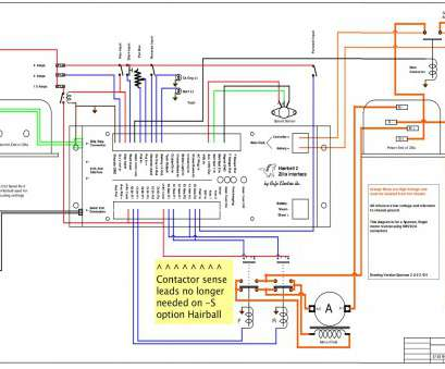 most wiring diagram basic house wiring diagram electrical in ideas