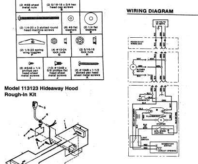 wiring diagram book Vent A Hood Wiring Diagram Book Of Lynx, Wiring Diagram Data Wiring Diagrams • Wiring Diagram Book Creative Vent A Hood Wiring Diagram Book Of Lynx, Wiring Diagram Data Wiring Diagrams • Images