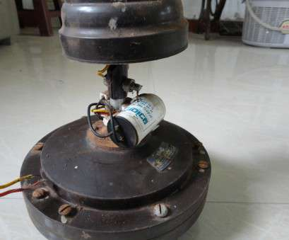 wiring diagram for ceiling fan capacitor Wiring-diagram-for-ceiling-fan-capacitor & Ceiling, Connection Wiring Diagram, Ceiling, Capacitor Best Wiring-Diagram-For-Ceiling-Fan-Capacitor & Ceiling, Connection Collections