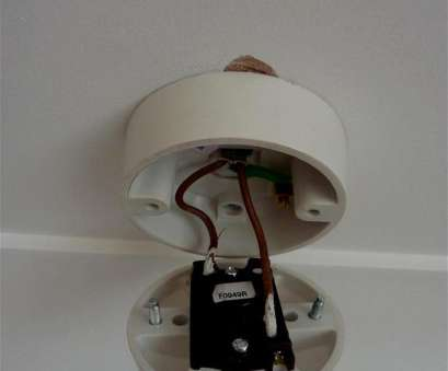 wiring diagram ceiling light pull switch Ceiling Light Pull Switch Wiring, Energywarden, Best Of, To Wire A Cord Diagram Wiring Diagram Ceiling Light Pull Switch Top Ceiling Light Pull Switch Wiring, Energywarden, Best Of, To Wire A Cord Diagram Photos