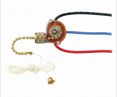 wiring diagram ceiling light pull switch Ceiling, Pull Chain Switch Wiring Diagram Best Of Ceiling, Pull Chain Light Switch Wiring Wiring Diagram Ceiling Light Pull Switch Nice Ceiling, Pull Chain Switch Wiring Diagram Best Of Ceiling, Pull Chain Light Switch Wiring Photos