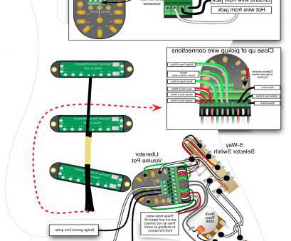 wiring diagram ceiling light pull switch How To Wire A Ceiling, With Light Switch Diagram, Ceiling, Pull Chain Light Wiring Diagram Ceiling Light Pull Switch Fantastic How To Wire A Ceiling, With Light Switch Diagram, Ceiling, Pull Chain Light Solutions