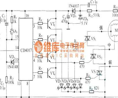 wiring diagram for ceiling fan remote control 20114156744554 On Ceiling, Remote Control Wiring Diagram Best Wiring Diagram, Ceiling, Remote Control New 20114156744554 On Ceiling, Remote Control Wiring Diagram Best Collections