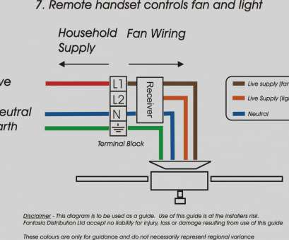 wiring diagram for ceiling fan remote control Awesome Ceiling, Remote Control Wiring Diagram Fantasia Fans For Wiring Diagram, Ceiling, Remote Control Creative Awesome Ceiling, Remote Control Wiring Diagram Fantasia Fans For Photos