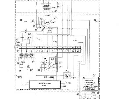 wiring diagram for ceiling fan reverse switch Ceiling, Reverse Switch Wiring Diagram Book Of Reversing Switch Wiring Diagram Best Ceiling, Reverse Switch Wiring Diagram, Ceiling, Reverse Switch Perfect Ceiling, Reverse Switch Wiring Diagram Book Of Reversing Switch Wiring Diagram Best Ceiling, Reverse Switch Images