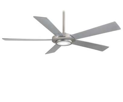 wiring diagram for ceiling fan with light uk ceiling, withht, remote baby exit bunnings wiring diagram with light modern fans lights control Wiring Diagram, Ceiling, With Light Uk Popular Ceiling, Withht, Remote Baby Exit Bunnings Wiring Diagram With Light Modern Fans Lights Control Pictures