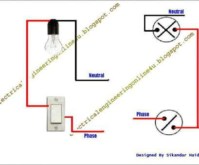wiring diagram for ceiling fan with light uk Multiple Light Switch Wiring Diagram, Light Switch Wiring Diagram Multiple Lights Uk Ceiling, with Wiring Diagram, Ceiling, With Light Uk Professional Multiple Light Switch Wiring Diagram, Light Switch Wiring Diagram Multiple Lights Uk Ceiling, With Collections