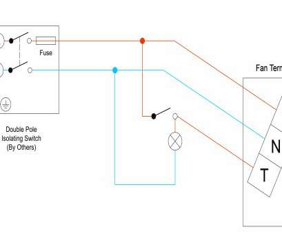 wiring diagram for ceiling fan with light uk ..., To Wire A Ceiling, With Light Switch Diagram, Wiring Diagram Ceiling, Uk Wiring Diagram, Ceiling, With Light Uk Creative ..., To Wire A Ceiling, With Light Switch Diagram, Wiring Diagram Ceiling, Uk Images