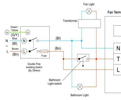 wiring diagram for ceiling fan with light uk wiring diagram, extractor, and light uk reference wiring rh joescablecar, wiring a, light combination wiring a, light combination Wiring Diagram, Ceiling, With Light Uk Perfect Wiring Diagram, Extractor, And Light Uk Reference Wiring Rh Joescablecar, Wiring A, Light Combination Wiring A, Light Combination Photos