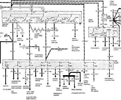 wiring diagram for doorbell lighted f67 wiring diagram electrical wiring diagram rh electricalbe co, Product, Camera Club Wiring Diagram, Doorbell Lighted Brilliant F67 Wiring Diagram Electrical Wiring Diagram Rh Electricalbe Co, Product, Camera Club Galleries