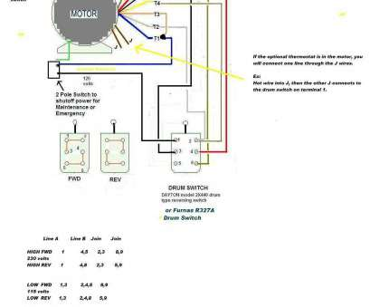 wiring diagram for doorbell lighted Hp Drum Switch Wiring Diagram 2 Data Wiring Diagrams \u2022, Button Wired Doorbell Diagrams Doorbell Wiring Diagram 110 Wiring Diagram, Doorbell Lighted Cleaver Hp Drum Switch Wiring Diagram 2 Data Wiring Diagrams \U2022, Button Wired Doorbell Diagrams Doorbell Wiring Diagram 110 Photos