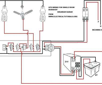 wiring diagram for doorbell with 2 chimes Doorbell Wiring Diagram, Chimes, LoreStan.info Wiring Diagram, Doorbell With 2 Chimes Perfect Doorbell Wiring Diagram, Chimes, LoreStan.Info Solutions