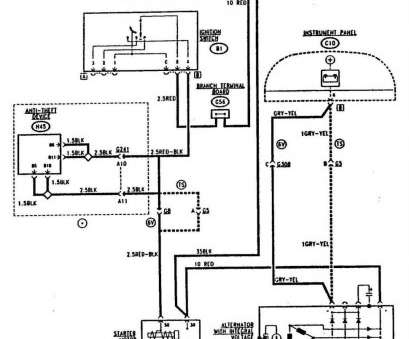 wiring diagram for doorbell with 2 chimes Wiring Diagram Doorbell, Doorbell Wiring Diagram, Battery Wiring Diagram, Doorbell With 2 Chimes Professional Wiring Diagram Doorbell, Doorbell Wiring Diagram, Battery Galleries