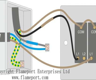 wiring diagram for double light switch uk wiring double light switch diagram afif rh afif me, to install double light switch diagram Wiring Diagram, Double Light Switch Uk Best Wiring Double Light Switch Diagram Afif Rh Afif Me, To Install Double Light Switch Diagram Images